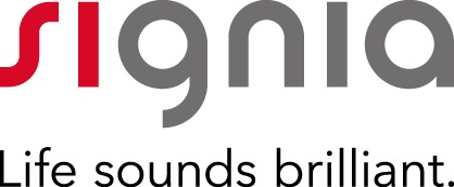 Signia_Logo